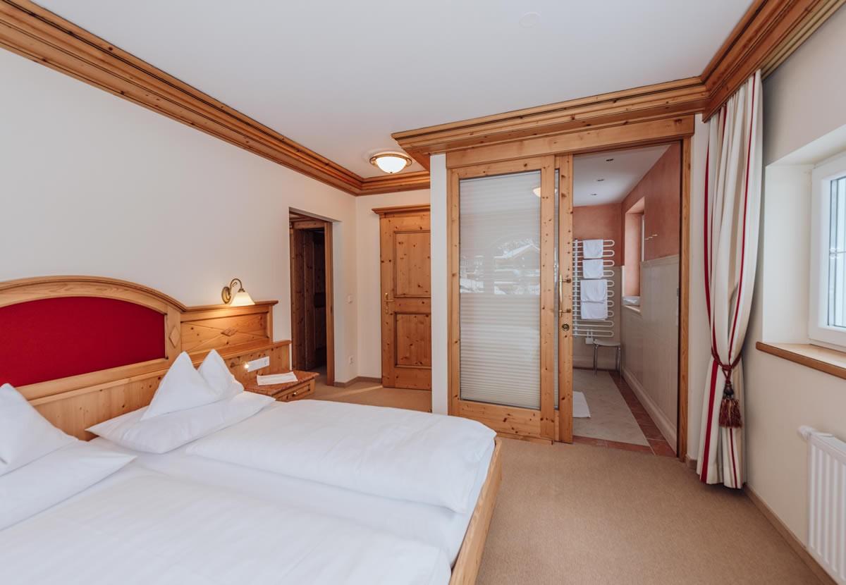 elektrosmog abschirmung schlafzimmer ausbaupraxis bauprodukte gegen elektrosmog ausgestrahlt. Black Bedroom Furniture Sets. Home Design Ideas